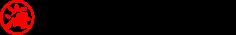 小浜海産物株式会社